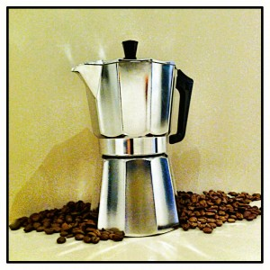 grind options stove top