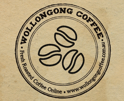 Wollongong Coffee : Globally sourced, select origin green beans, roasted and blended in Wollongong NSW Australia